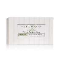 Archive Essentials Facial Soap 1.25oz 300 count (F.O.B.)