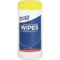 Dry-Erase Board Cleaning Wipes 50 count