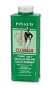 Clubman Powder 9 oz