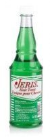 Jeris Hair Tonic Plain 14oz