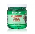 Clubman Styling Gel 16oz Jar