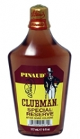 Clubman Special Reserve Cologne 8oz
