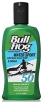 Bullfrog Super Block SPF50 5oz