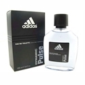 Adidas Dynamic Pulse Cologne 3.4 oz Spray