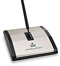 Bissell Natural Sweep Sweeper