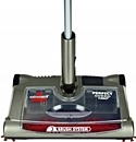 Bissell Perfect Sweep Turbo Sweeper