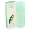 Green Tea Cologne for Women 3.4oz Spray