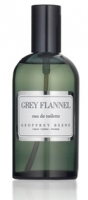 Grey Flannel Cologne for Men 4 oz.