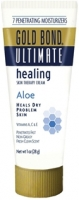 Gold Bond Ultimate Healing Lotion 1 oz.
