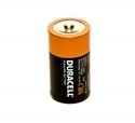 Duracell C 4 pack