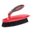 Libman Iron Handle Scrub Brush