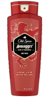 Old Spice Body Wash Swagger 16 oz.
