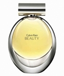 Calvin Klein Beauty for Women 3.4oz Spray