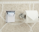 Freshends Wall Mount Holder SMALL