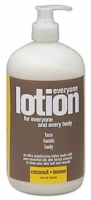 Everyone 3-in-1 Coconut & Lemon Lotion 32 oz.