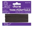 Diane Ponytail Small 12 count