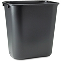 Rubbermaid Garbage Can 7 Gallon