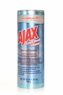 Ajax Heavy Duty Cleanser 21oz