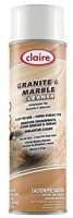 Claire Granite & Marble Cleaner 18 oz.