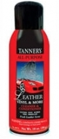 Tannery Liquid 8oz