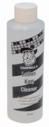 Latherking Cleaner 8oz