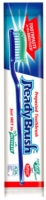 Ready Brush Disposable Toothbrush 144 count
