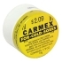 Carmex Lip Balm Original - JAR 0.25oz