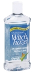 Dickinson's Witch Hazel Astringent 16oz