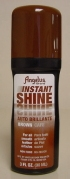 Angelus Liquid Instant Shine Brown 3oz