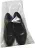 Shoe Bag No Handle 1000 count (F.O.B.)